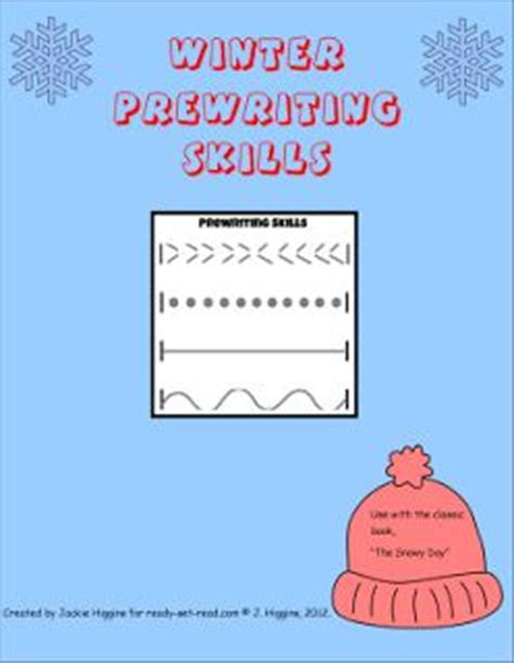 Even More Creative Writing Lesson Plans - Varsity Tutors
