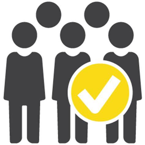 Customer service call center job description for resume