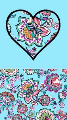 Love Makes the World Go Rounddocx Love - Scribd